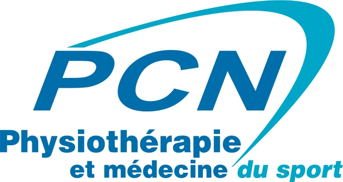 logo_pcn_classique_CMYK-copy