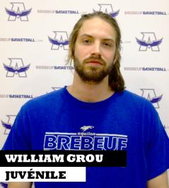William Grou site