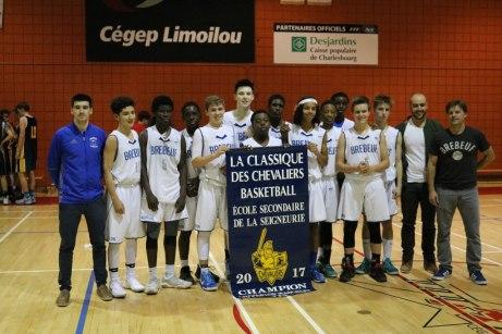 Cadet-D1-champion-tournoi-SJE-juvenile-D2-2017