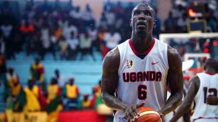 robinson-opong-basketball-afrobasket-ouganda