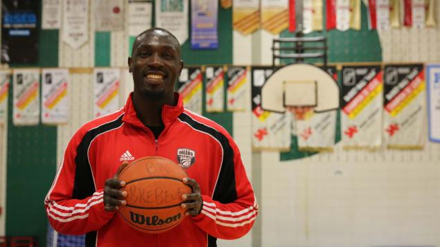 robinson-opong-basketball-brebeuf-ouganda#2