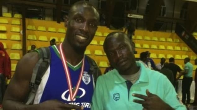 robinson-opong-basketball-oncle-sunday