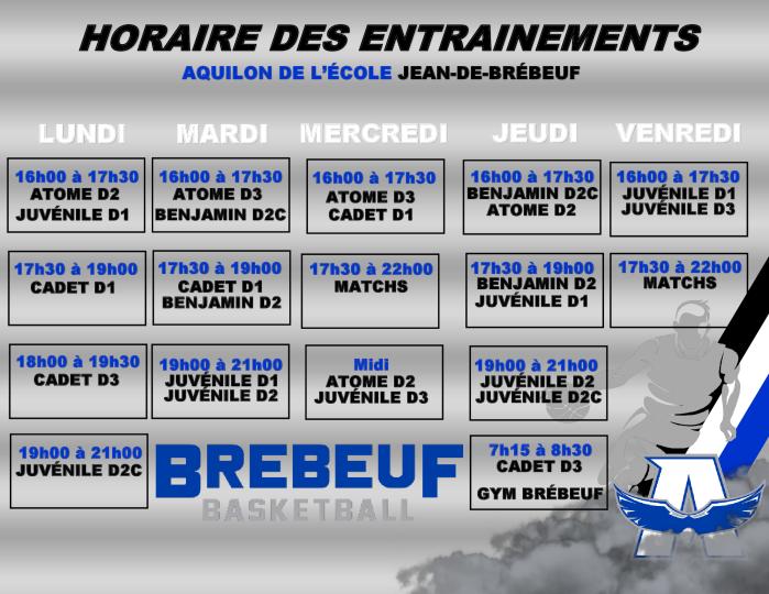 Horaire-des-pratiques-Brébeuf.png