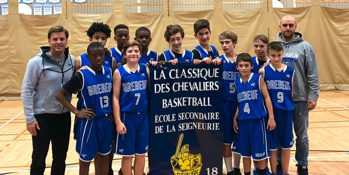 Champions-Benjamin-D3-Tournoi-Seigneurie-2018-700x352