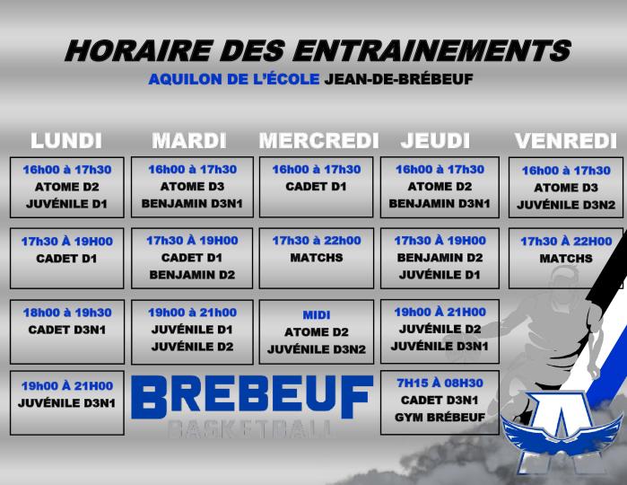 horaire-des-pratiques-brébeuf-final-2018-2019