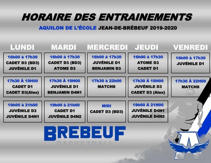 Horaire-des-pratiques-Brébeuf-Final-2019-2020