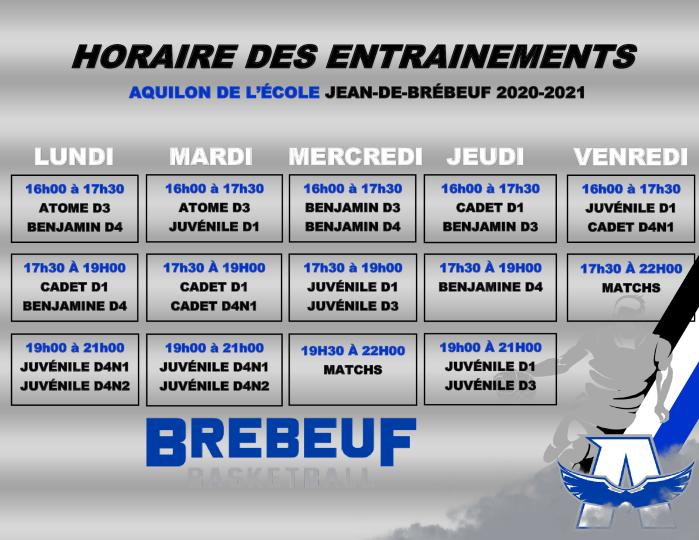 Horaire-des-pratiques-Brébeuf-Final-2020-2021
