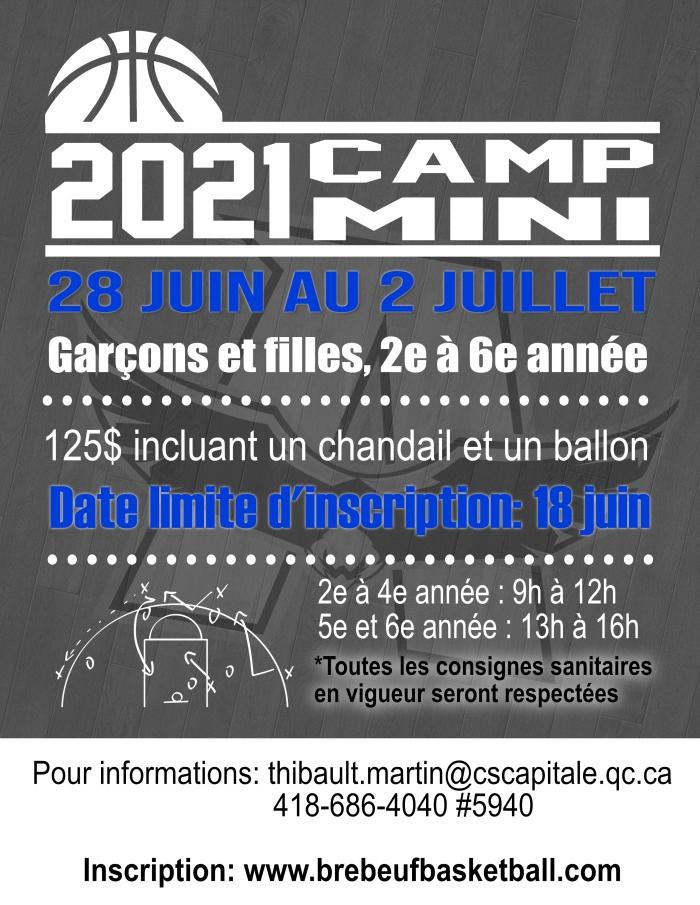 camp2021